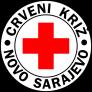 ck ns logo
