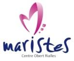 Centre_Obert_Rialles